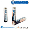 LR03 AM4 aaa alkaline dry battery