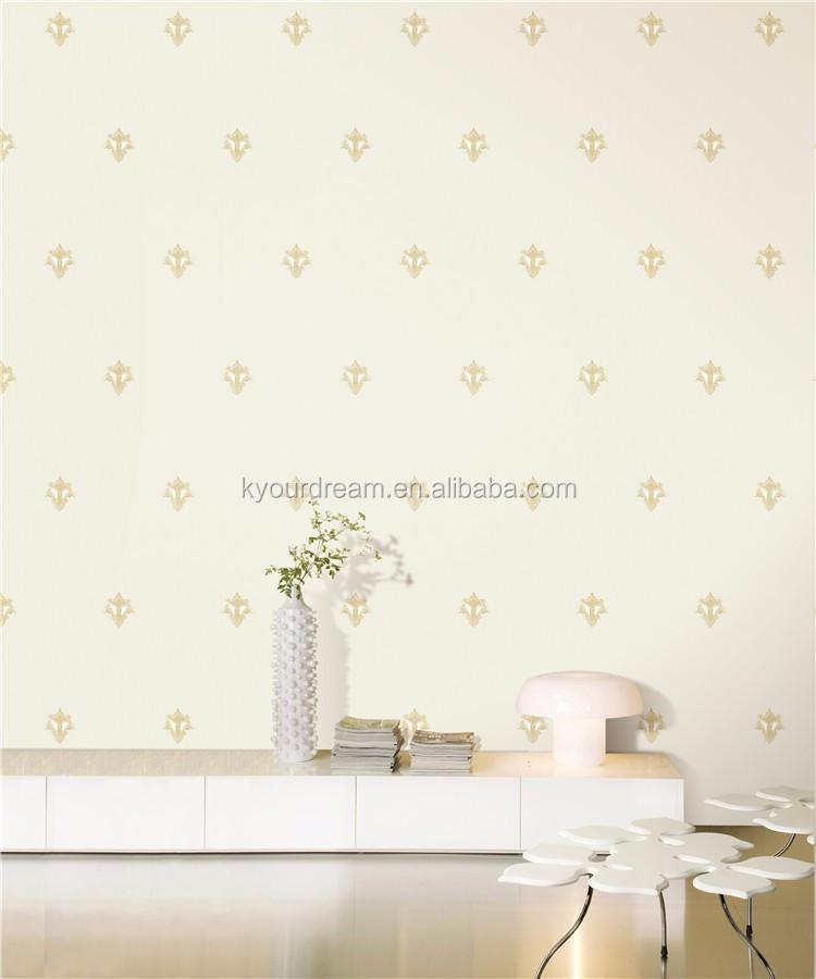 Klassische Italienische Tapeten : Italienische Tapetenmuster-Tapeten/Wand-Schicht-Produkt ID:60466182570
