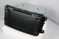 7in Special in dash wince car dvd 2 din mazda cx-9 with GPS, dvd, bt, usb, Radio, analog tv, steering wheel control