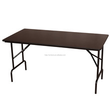 Captivating Little Folding Tables Wholesale, Folding Table Suppliers   Alibaba