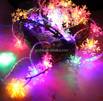 Led light strings hot selling 46mm 10 100 led string outdoor led light strings hot selling 46mm 10 100 led string outdoor decoration holiday tree 005 aloadofball Choice Image