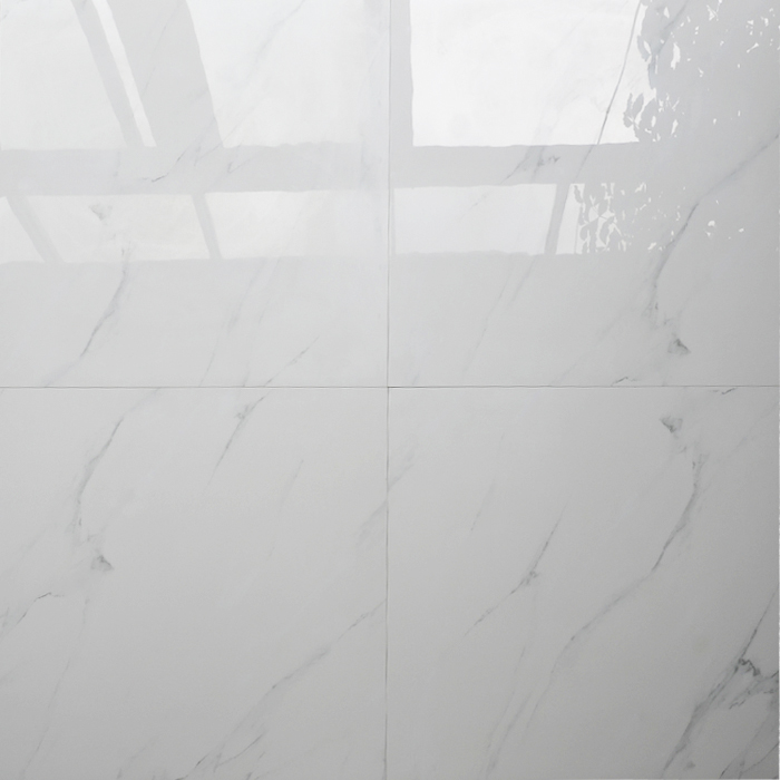 Ceramic Colour Best Wholesale Ceramic Colour Suppliers Alibaba - 5x5 white ceramic tile