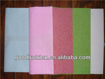 Gold Price Fabrics For Textile Importers In Russia - Buy Textile Fabric  Importer,Gold Price Fabric,Fabric Importers In Russia Product on Alibaba com