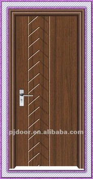 common main entrance door designPJ-064 & Common Main Entrance Door DesignPj-064 - Buy Main Entrance Door ...