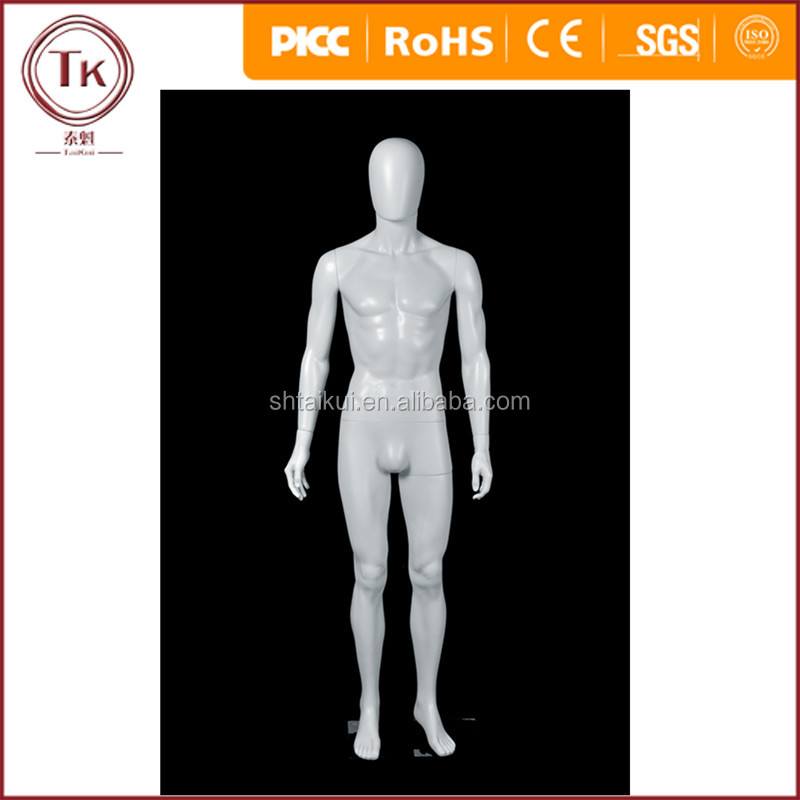 fashion adjustable tailor mannequin, dressmaker dummy for sale