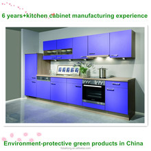 Blue Kitchen Cabinet For Sale Suppliers And Manufacturers At Alibaba