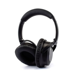 Active Noise Cancellation For Cars Supplieranufacturers At Alibaba