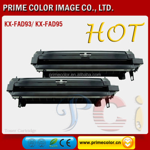 KX-FAD93 KX-FAD95 Drum Unit for Panasonic KX-MB781/ 271/ KX-MB228/ 238
