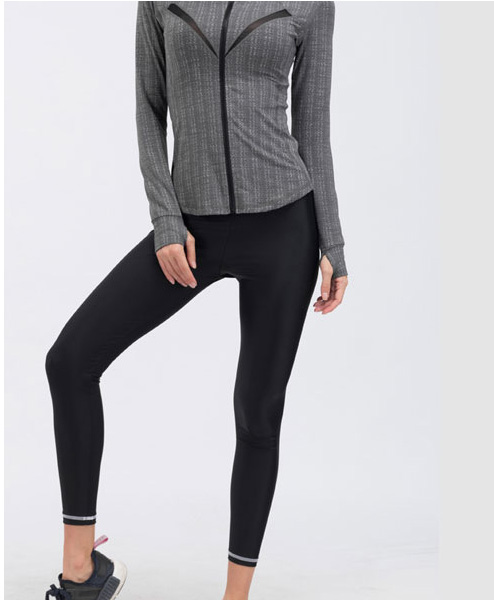 OEM Wholesale Made In China Custom Logo Sports Running Gym Sweatshirts For Women Fitness Sexy Plain Blank Hoodies