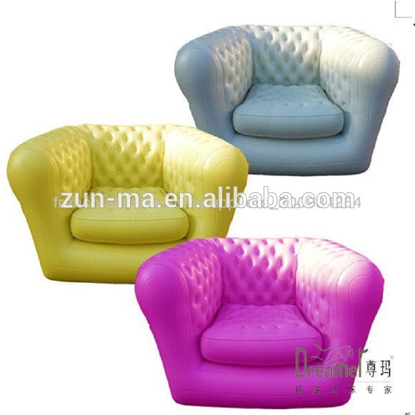 Inflatable Furniture inflatable chair, inflatable chair suppliers and manufacturers at