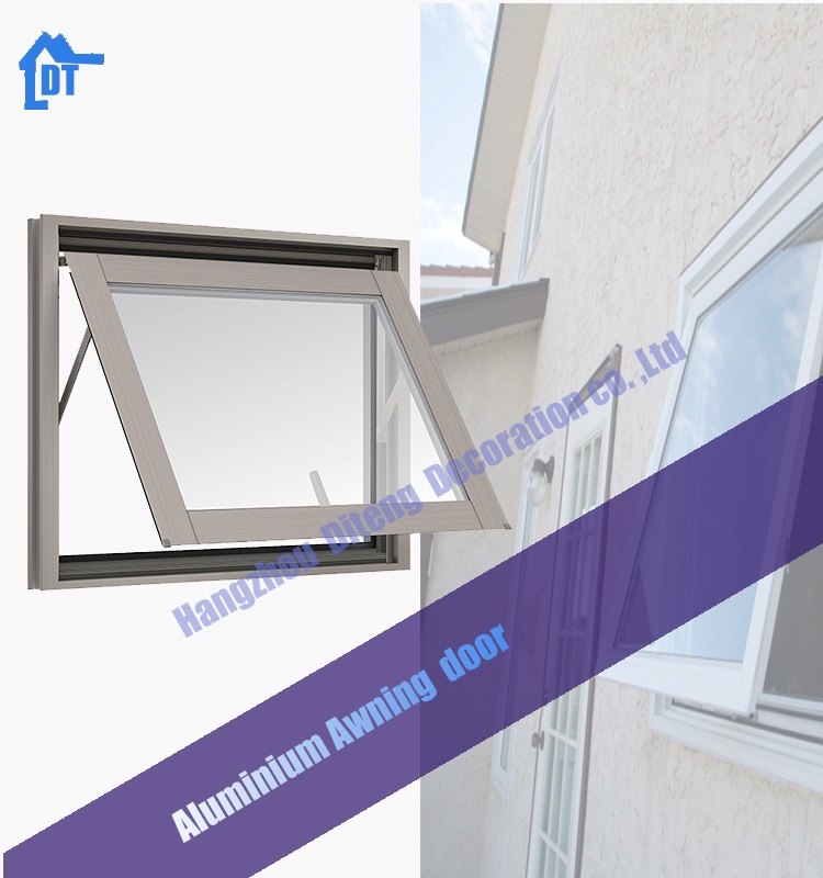 Inswing Casement Windows Customize Upvc Doors And Windows