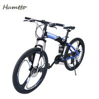New Price The Fastest Oil Disc Brake Alloy Mountain Bike Bycicle