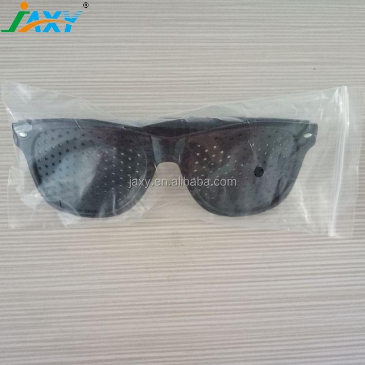 Sol Personalizar Gafas Importa Pc De Visión Vista Alfiler 8NPnwk0OX
