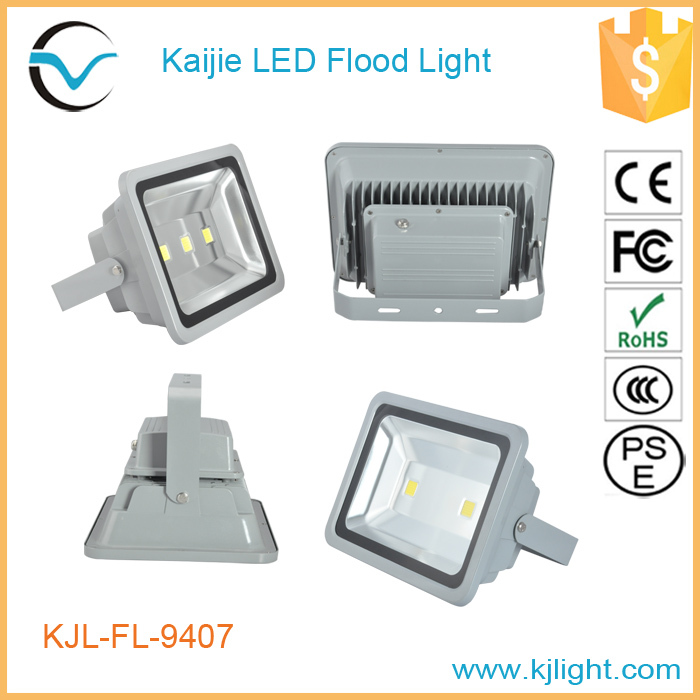 Trade Assurance Supplier For 8000lm Led <strong>Flood</strong>, Dimmable Led <strong>Flood</strong> Light, Led <strong>Flood</strong> Light Tech Box