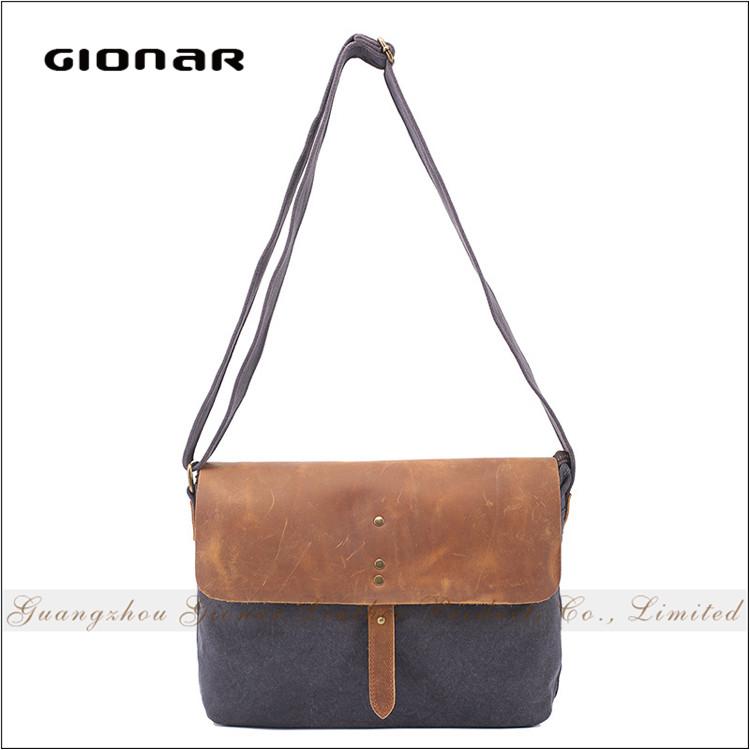 Shoulder Strap School Bag, Shoulder Strap School Bag Suppliers and ...