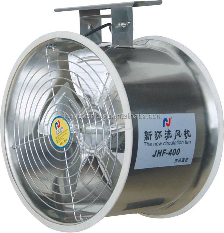 Greenhouse Ceiling Fan Circulation Fan 16 Inch Exhaust Fan - Buy Air  Circulating Fan,Air Circulating Fan Wall Mounted,Greenhouse Hot Air  Circulation