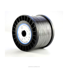 Discount OCr25Al5 electric resistance wire for barbecue heat elements