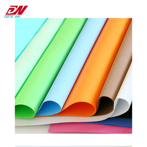 Soft Foamiran EVA Foam sheet 2mm 3mm 8mm 10mm 20mm Large Color Goma EVA foam roll