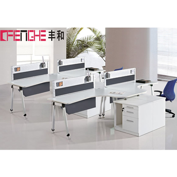 Italian Modular Furniture Throughout Modern Italian Design Modular Office Furniturechina Furniture Manufacturer Italian Design Modular Office Furniturechina