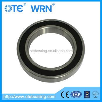 Wholesale China Market Bearing 625zz 625 625z