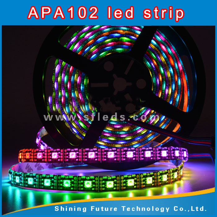 Chasing led rope light chasing led rope light suppliers and chasing led rope light chasing led rope light suppliers and manufacturers at alibaba mozeypictures Gallery