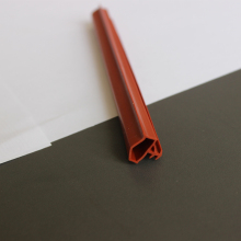 silicone products window TPE rubber window channels TPE rubber for door and car