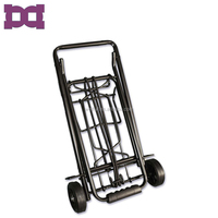 2015 promotions Alibaba china shopping trolley cart