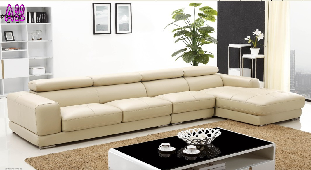 Pure Leather Sofas Smith Brothers Of Berne Inc Guide To