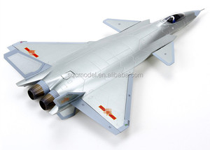 Diecast Aircraft Plane Model, Diecast Aircraft Plane Model