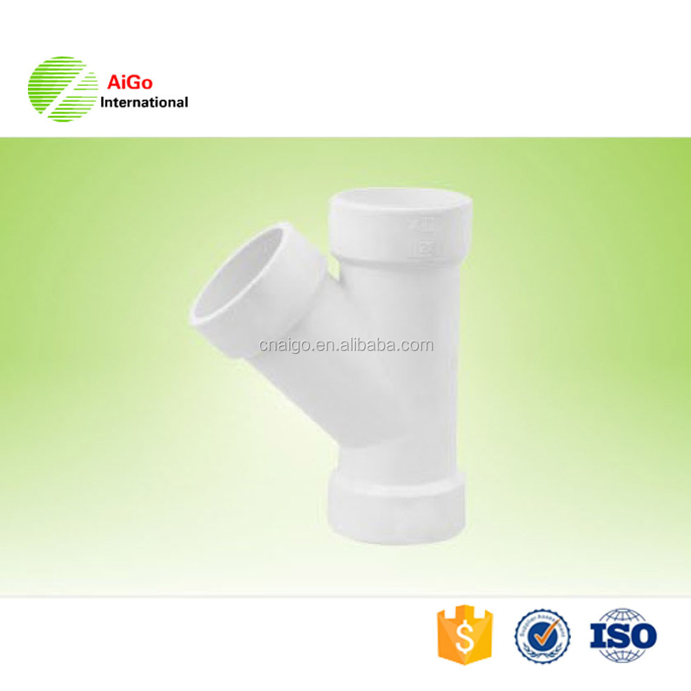 Furniture Grade Catalogue Pvc Pipe Fittings Buy Pvc Pipes And Pipe Fittings Lowes Pvc Pipe Fittings Pvc Elbow Product On Alibaba Com
