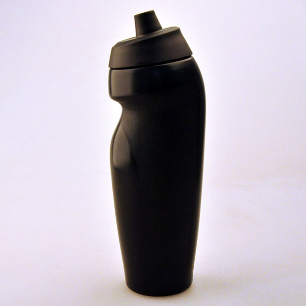 600ml PP/PE Hot Selling Good Grade Bpa free medical squeeze bottle