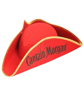 886a11c18ecb9 Captain Morgan Hat Wholesale
