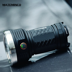 12000 Lumens Double Sided Brightest 20000 100000 Lumen 200w Police 50w 1000w Cree Led Tactical Flashlight Module Torch