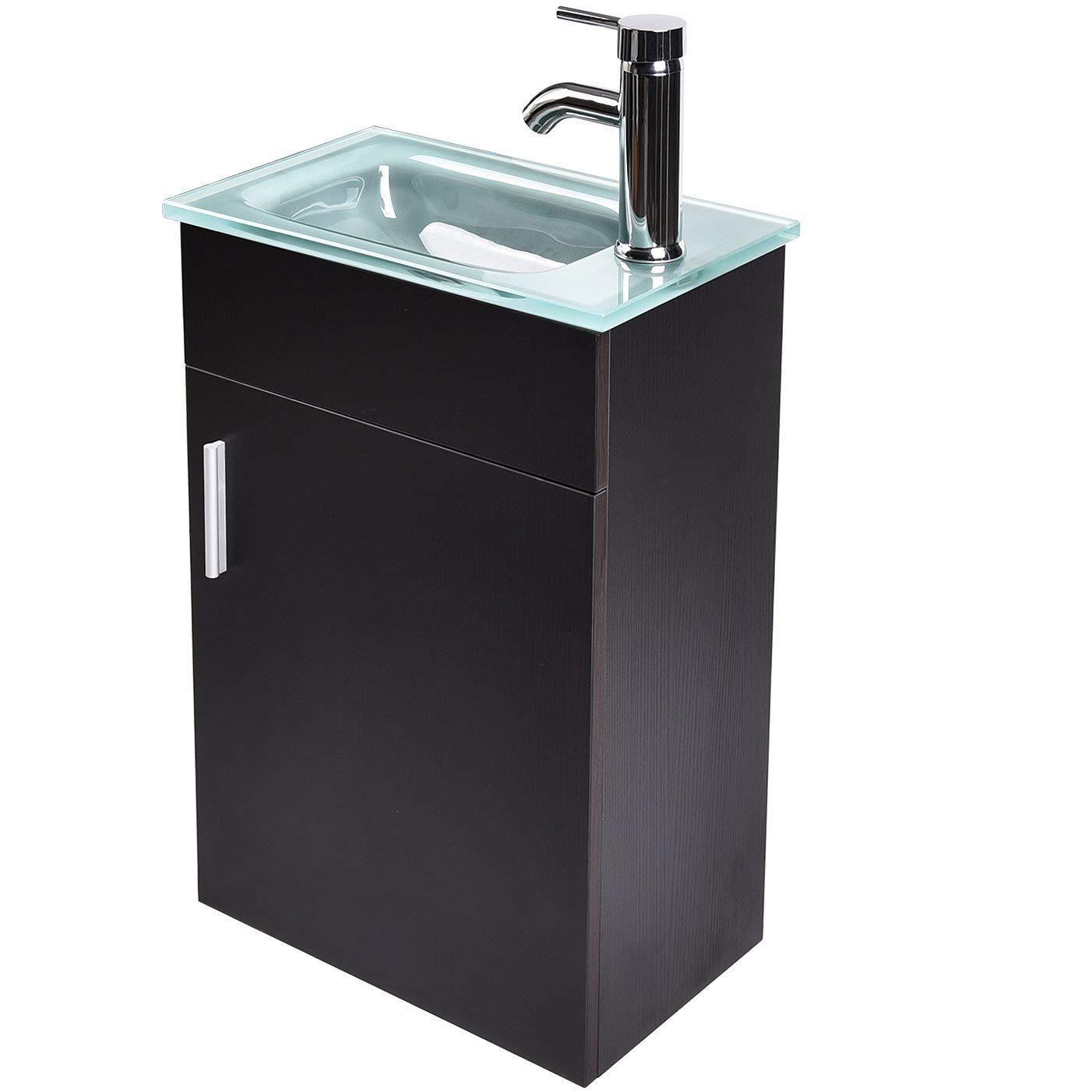 Cheap Sink Storage Cabinet, find Sink Storage Cabinet deals on line ...