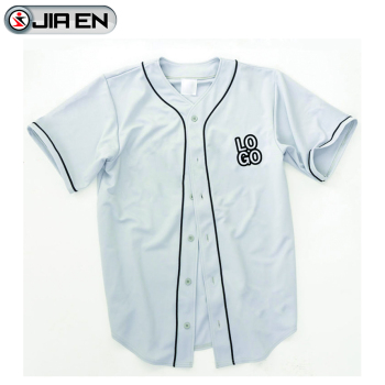 next-infant-baseball-uniform-hot-sxcy-man