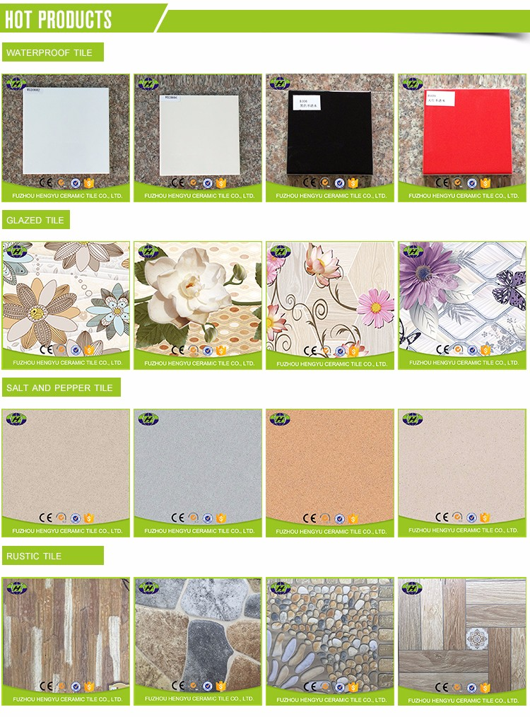 Fashion design Widely use OEM ODM Ceramic Wall Tile