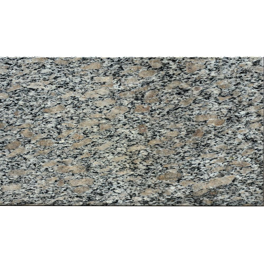 Tile Granite Flooring Border Design