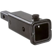 "1-1/4"" to 2"" Hitch Adapter"