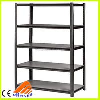 plywood shelves decorative shelving, home depot shelving shelves, open wire shelving bruushed metal