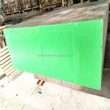 S136 plastic mould steel price per kgs