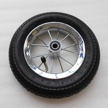 8 1 2 X 2 Balance Bike Spoke Rubber Wheels Buy Spoke Rubber
