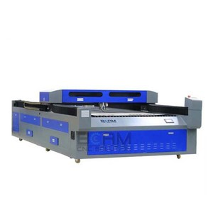 300W 3mm stainless steel co2 laser cutter price for wood MDF plywood