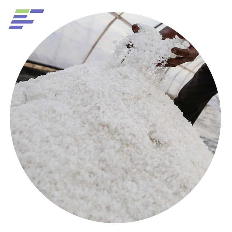 China Industrial Salt Buyers, China Industrial Salt Buyers