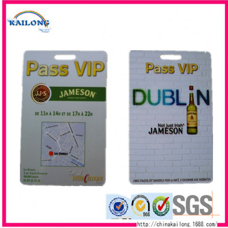 Plastic Business Cards Dublin Choice Image - Card Design And Card ...