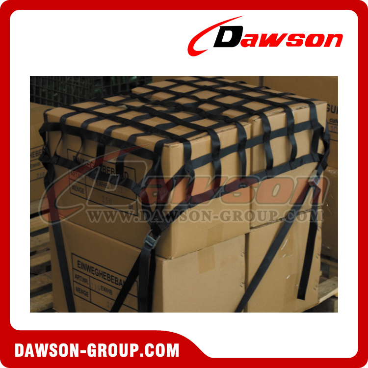 Finden Sie Hohe Qualität Seil-klettergerüst Hersteller und Seil ...