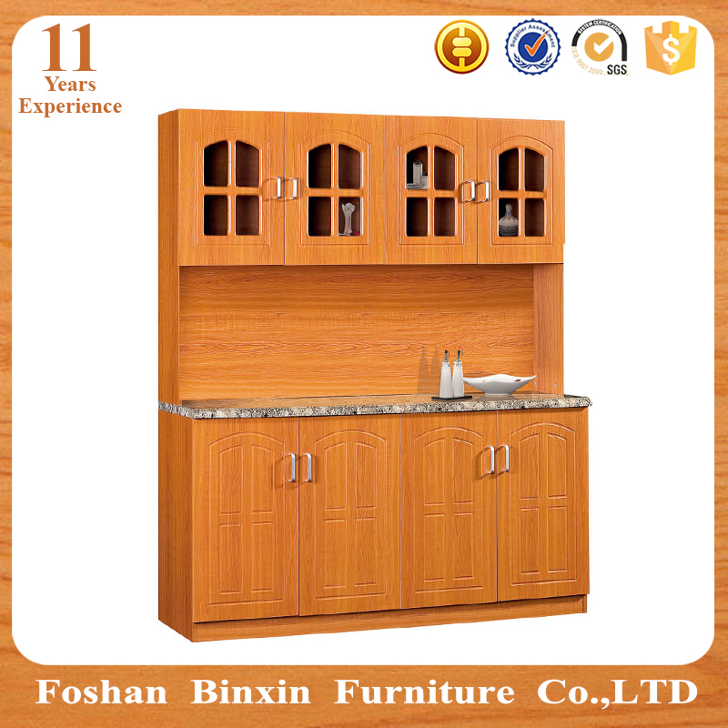 Frosted glass kitchen pantry doors glass kitchen cabinet for Kitchen units in zambia