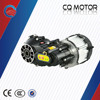 Hot sale 48v 1000w electric trike kits, motor trike kits, new 60v electric tricycle motor 2000w