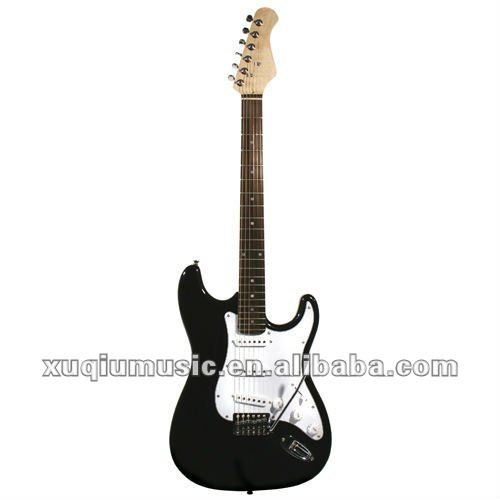 professional electric guitar guitars made in china buy cheap electric guitar guitar of price. Black Bedroom Furniture Sets. Home Design Ideas