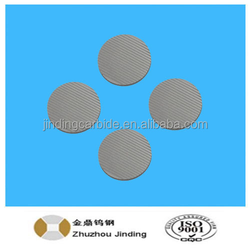 pcd insert various details,hot sale carbide pcd insert
