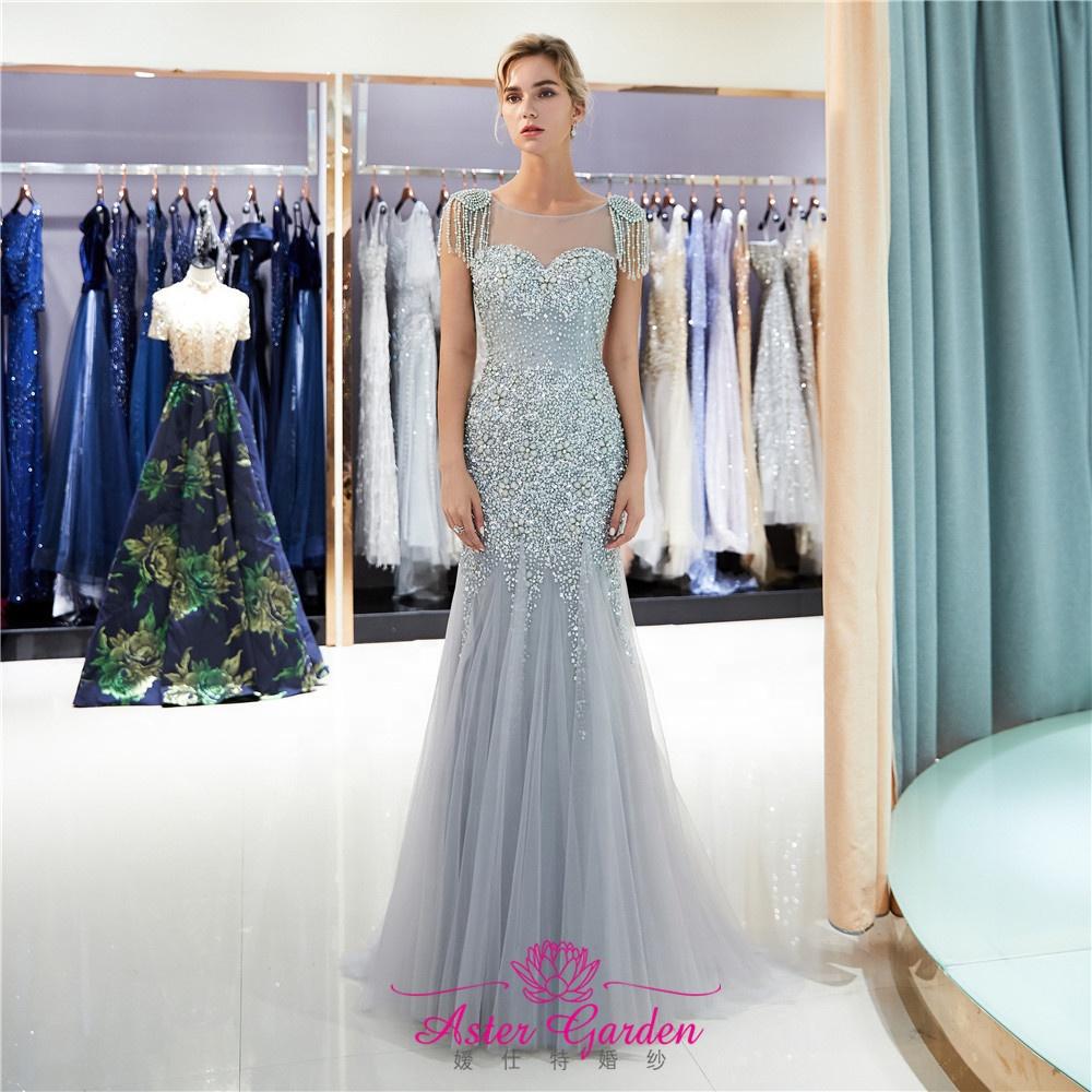 37ab082e88482 Yüksek Kaliteli Dubai Gece Elbisesi Üreticilerinden ve Dubai Gece Elbisesi  Alibaba.com'da yararlanın